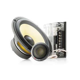 Focal K2 Power 165 KR