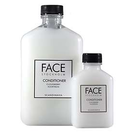 Face Stockholm Cloudberry Conditioner 50ml