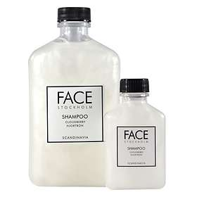 Face Stockholm Cloudberry Shampoo 200ml