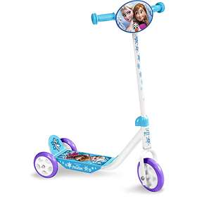 Stamp Toys 3-Wheel Scooter