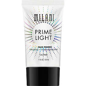 Milani Prime Light Face Primer 30ml