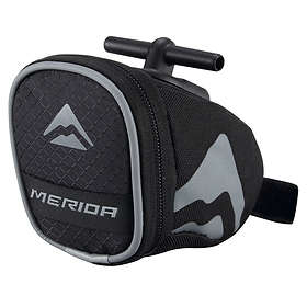 Merida Saddle Bag T-Bar S