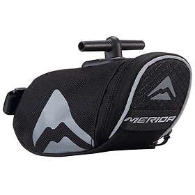 Merida Saddle Bag T-Bar M