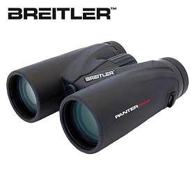 Breitler Panter 10x42