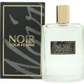 Prism Parfums Noir Pour Femme edt 100ml