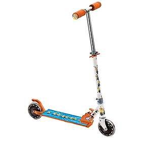 Mondo 2-Wheeled