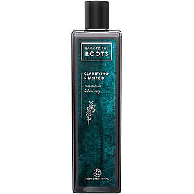 KC Professional Back To The Roots Clarifying Shampoo 250ml