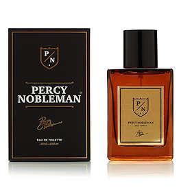 Percy Nobleman edt 50ml