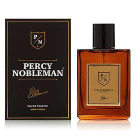 Percy Nobleman edt 100ml