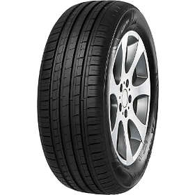 Tristar Tire Ecopower 4 195/55 R 16 91V