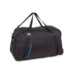 Lifeventure Suitcases   Bags price comparison - Find the best deals ... 169ce4594c5c3
