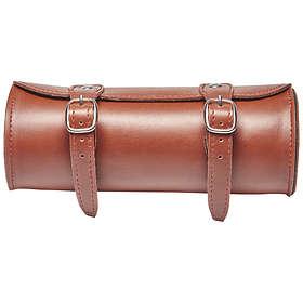 f5b86addc5a Find the best price on Podsacs Daytripper Lite Waterproof Saddle Bag ...