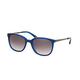 Humprey's Eyewear 585209