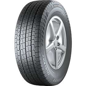 Matador MPS 400 Variant All Weather 2 215/65 R 15 104/102T