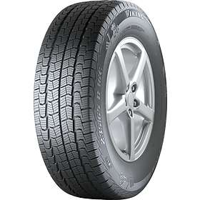Viking Tyres FourTech Van 195/75 R 16 107/105R