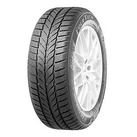 Viking Tyres FourTech 215/70 R 15 107R