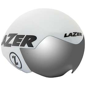 Lazer Victor