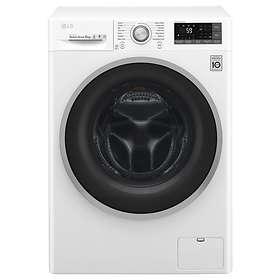 LG F4J7TN1W (Bianco)