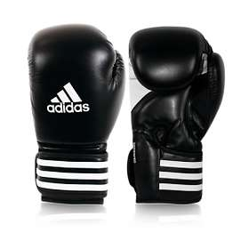 Adidas Kpower 100 Boxing Gloves
