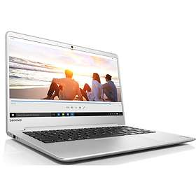Lenovo IdeaPad 710S-13 80VQ0019UK