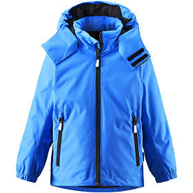 Reima Reimatec 3in1 Roundtrip Winter Jacket (Jr)