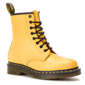 Dr. Martens 1460 Smooth W