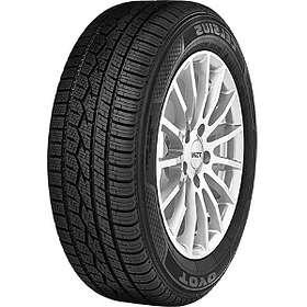 Toyo Celsius 245/45 R 18 100V