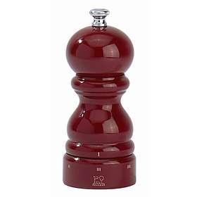 Jämför priser på Peugeot Paris u Select Pepper 12cm Saltkvarnar ... 3f3f288cf5172