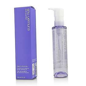 Shu Uemura Blanc:Chroma Gentle Cleansing Oil 150ml