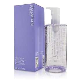 Shu Uemura Blanc:Chroma Gentle Cleansing Oil 450ml