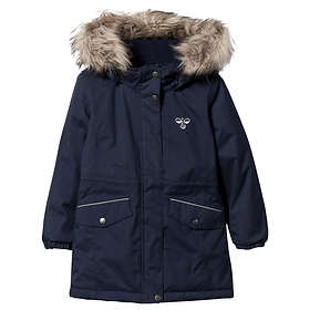 Hummel Johanne Jacket (Jr)