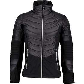 Tenson Nexus Jacket (Herr)