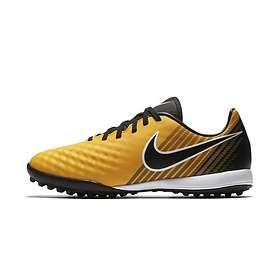 Nike Magista Onda II TF (Jr)