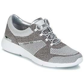 quality design 7eea2 e24be Michael Kors Skyler Leather   Knit ...