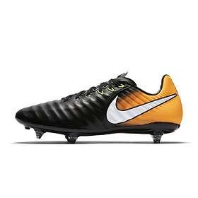 Nike Tiempo Legacy III SG (Men's)