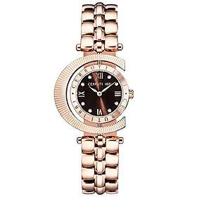 32579536bc Best deals on Cerruti Watches - Compare prices at PriceSpy UK