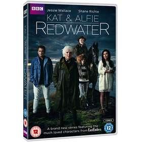 Kat and Alfie: Redwater - Series 1 (UK)