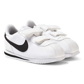official photos 7b20f f922a Nike Cortez Basic SL V (Unisex)