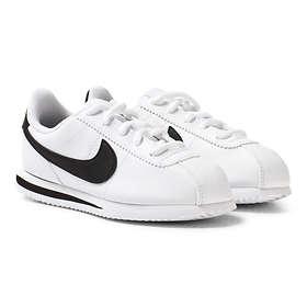 Nike Cortez Basic SL (Unisex)