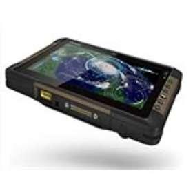 Getac T800 G2 TD98Z1DI5DXX 64GB