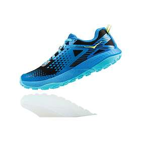 e090540e5bfccf Find the best price on Hoka One One Speed Instinct 2 (Women s ...