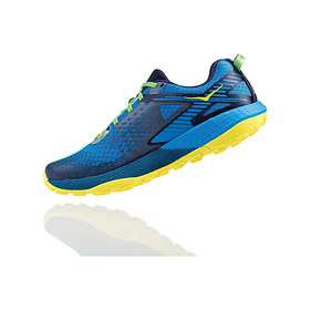 new concept 89b63 0bab8 Hoka One One Speed Instinct 2 (Homme)