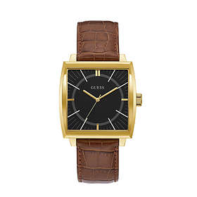 Guess W1035G1