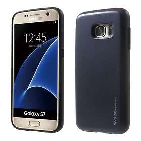 Mercury Sky Slide for Samsung Galaxy S7