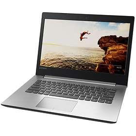 Lenovo IdeaPad 320-14 80XU001LMX