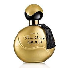AVON Far Away Gold edp 50ml