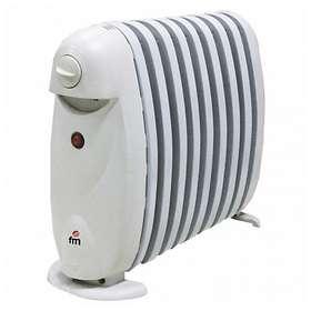 FM R7 Mini 1000W (390x400)