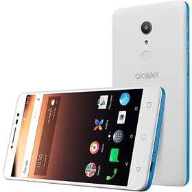 Alcatel OneTouch A3 XL 9008X