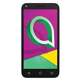 Alcatel OneTouch U5 4047X