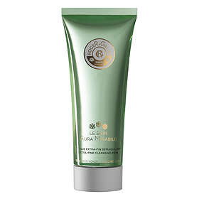 Roger & Gallet Aura Mirabilis Extra-Fine Cleansing Mask 100ml